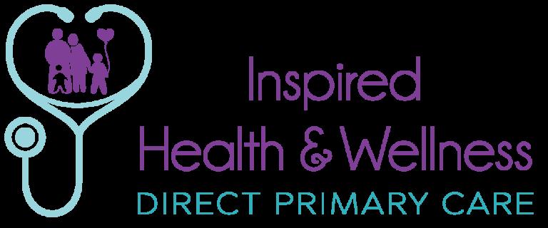 IHW-Logo-1200