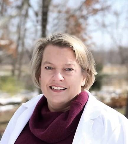 Jennifer Houtman MD