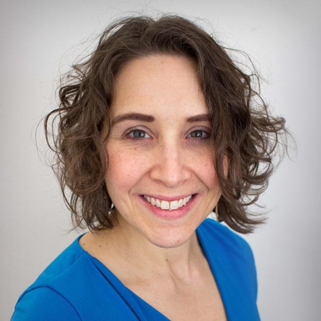 Susan-Katz-Scheinker