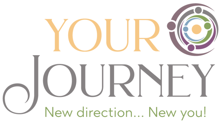 Your Journey - Kalamazoo Medical Weight Loss